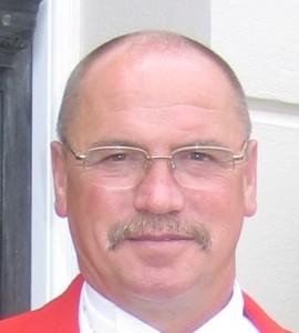 Bob Sutton 2JPG